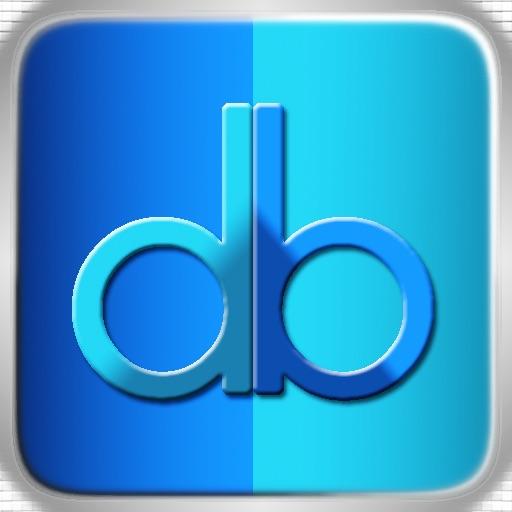 Dual Browser – 双视窗浏览器