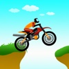 Mayhem MotoBike-HD Free