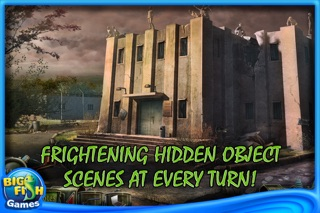 Haunted Halls: Green Hills Sanitarium Collector's Edition-4