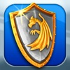 Siegecraft™ Defender (AppStore Link)