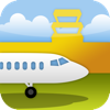 Airport Codes - reference and learning tool