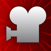 iCollect Movies Pro