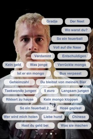 New Kids Deutsch screenshot 4