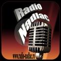 Radio Nadlac