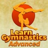 Learn Gymnastics: Advanced