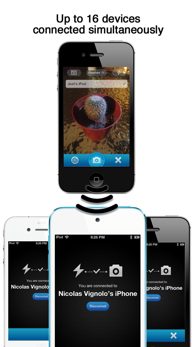 download External Flash apps 0
