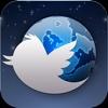 Twitt Browser