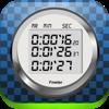 Exercise - Interval Timer Lite