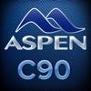 Aspen C90