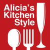 艾立夏食譜 Alicia's Kitchen Style