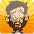 Download The Great Fusion - Indian Edition | iOS Top Apps
