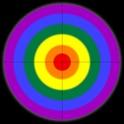 Rainbow Lover Detector