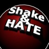 A Shake & Hate Ball