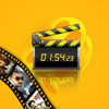 Tamil Movies and Songs Collection