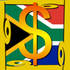 Lotto South Africa - Lucky Numbers