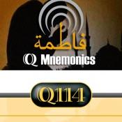 Q114 Mnemonics