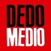 DedoMedio Revista