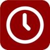 TimeOrg - Time Sheet