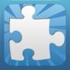Puzzle Plus Free