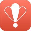 SnapStory – Añade overlays,capas,etiquetas y filtros a fotos icon