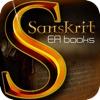 SanskritEABook-BhagvadGeeta-Adhyay13to18