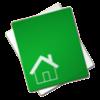 Landlord Report X - MDansby.com LLC