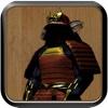 Samurai Archer Defence