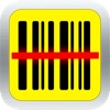 PulsePOS Barcode USB Reader barcode