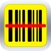 PulsePOS Barcode USB Reader barcode contain