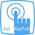 AST Keyfob icon
