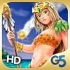 Totem Tribe Gold HD (Full)