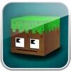 Monster Pixel Survival