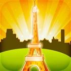 MyCityWay - Paris icon