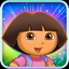 Dora Saves the Crystal Kingdom - Rainbow Ride