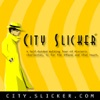 Charleston City Slicker