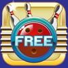 Rocka Bowling 3D Бесплатные игры