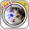Talking Pet Booth Free: Make my cats, dogs, and other pets speak in real time!