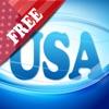 Tides:USA Free