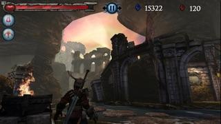 Horn screenshot 3