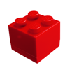 NewsApp for Lego