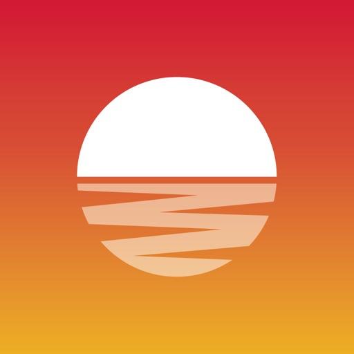 EverDay – 最温暖的日记应用
