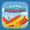 Flappy Aeroplane - Survive in Air