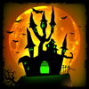 Halloween Spooky Sound Box - 96+ Sound Effects!