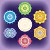 My Chakra Meditation - Mi meditación de los chakras