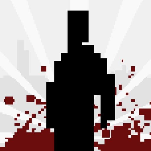 不可思议的像素:Impossible Pixel