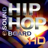Hip-Hop Soundboard HD