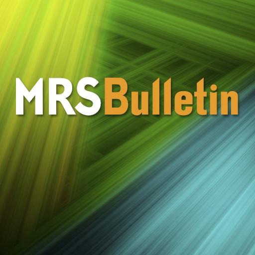 MRS Bulletin