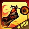 Motorcycle Bike Race Fire Chase Game - Pro Top Racing Edition