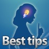 Best Tips ( Mẹo vặt & Thủ thuật sử dụng iPhone/...