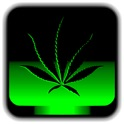 Medical Marijuana Guide Pro icon